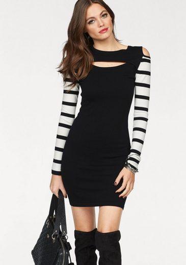 Melrose Lace Dress