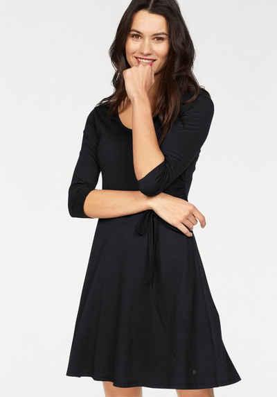 finest selection 1886c 3c6fe Shirtkleider online kaufen » T-Shirt Kleider | OTTO
