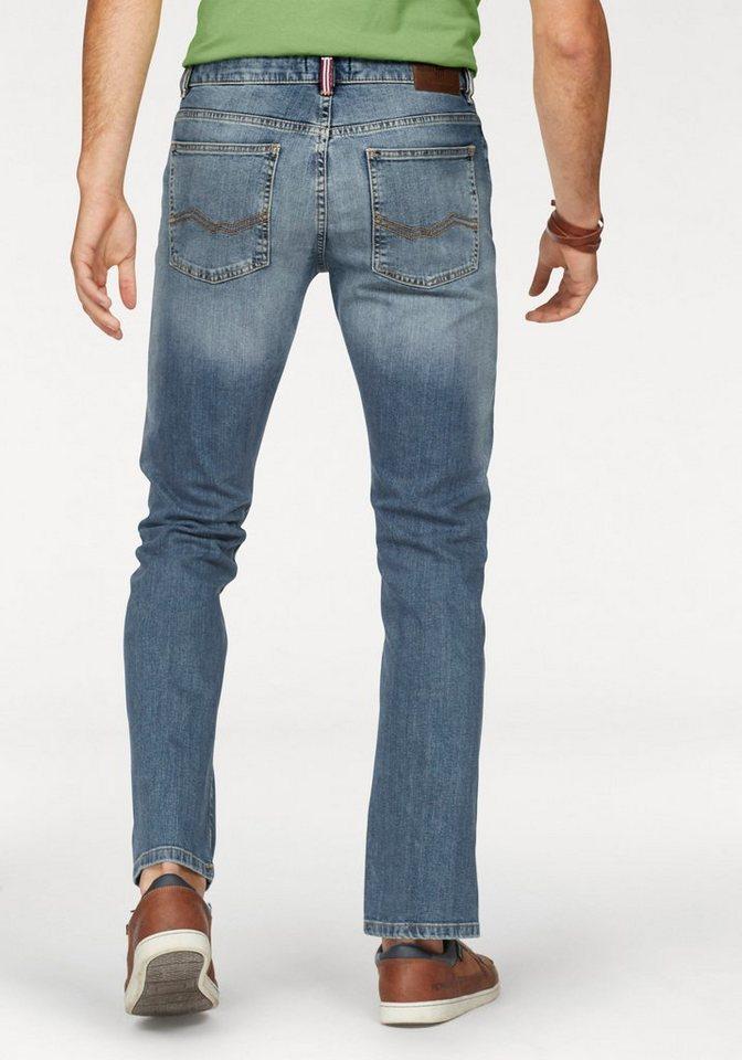 rhode island stretch jeans reed aus stretchqualit t. Black Bedroom Furniture Sets. Home Design Ideas