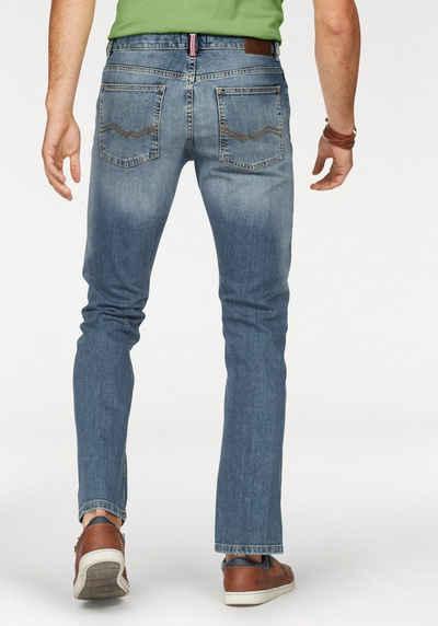 6d78c87356 Herren Jeans in großen Größen » Jeans für Mollige kaufen | OTTO