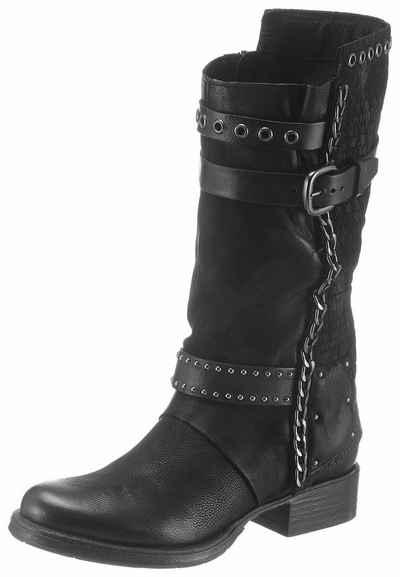 timeless design 7da20 025e6 Arizona Stiefel online kaufen | OTTO