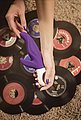 Fun Factory Vibrator »Lady Bi«, Bild 8