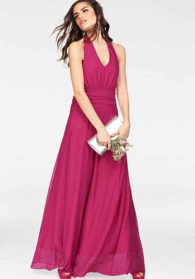 Abendkleider kaufen » Traumkleider für jedes Event   OTTO