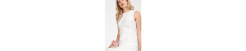 Vero Moda Brautkleid DUNHAM, aus Spitze