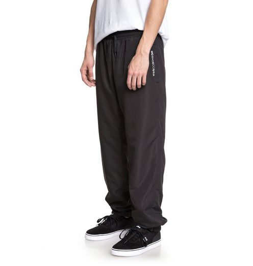 DC Shoes Jogginghose Tiago