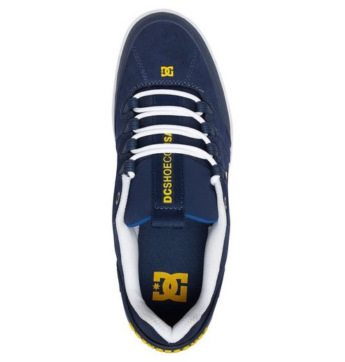 Dc Shoes Schuhe Syntax