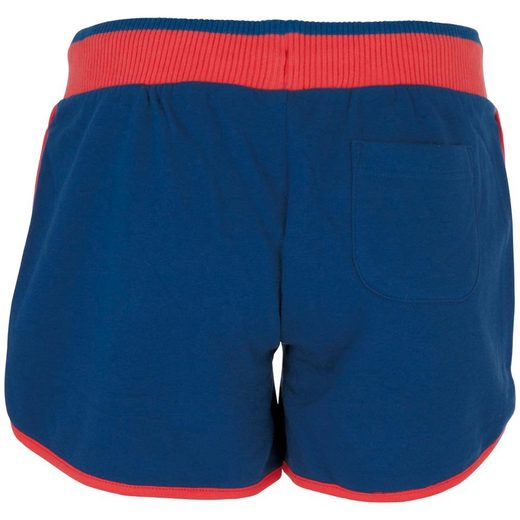 KAPPA Shorts AUTHENTIC CARLA