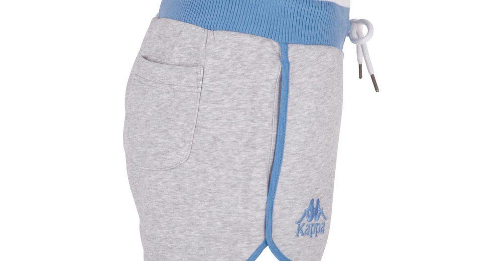 Shorts KAPPA KAPPA AUTHENTIC CARLA Shorts AUTHENTIC CARLA AUTHENTIC CARLA Shorts KAPPA KAPPA t5wC8UvWq