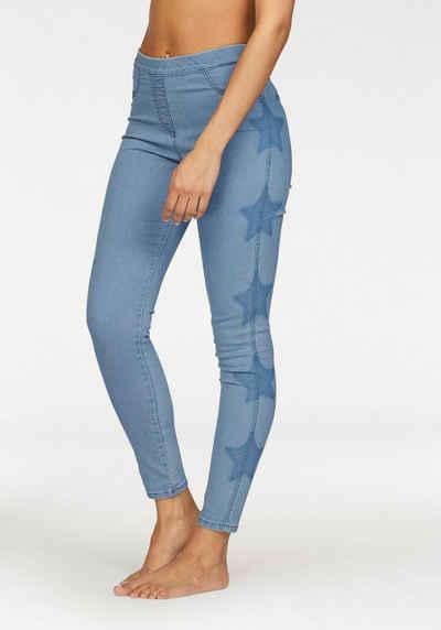d65f1334e0d5ce Jeans online kaufen » Jeanshosen Trends 2019