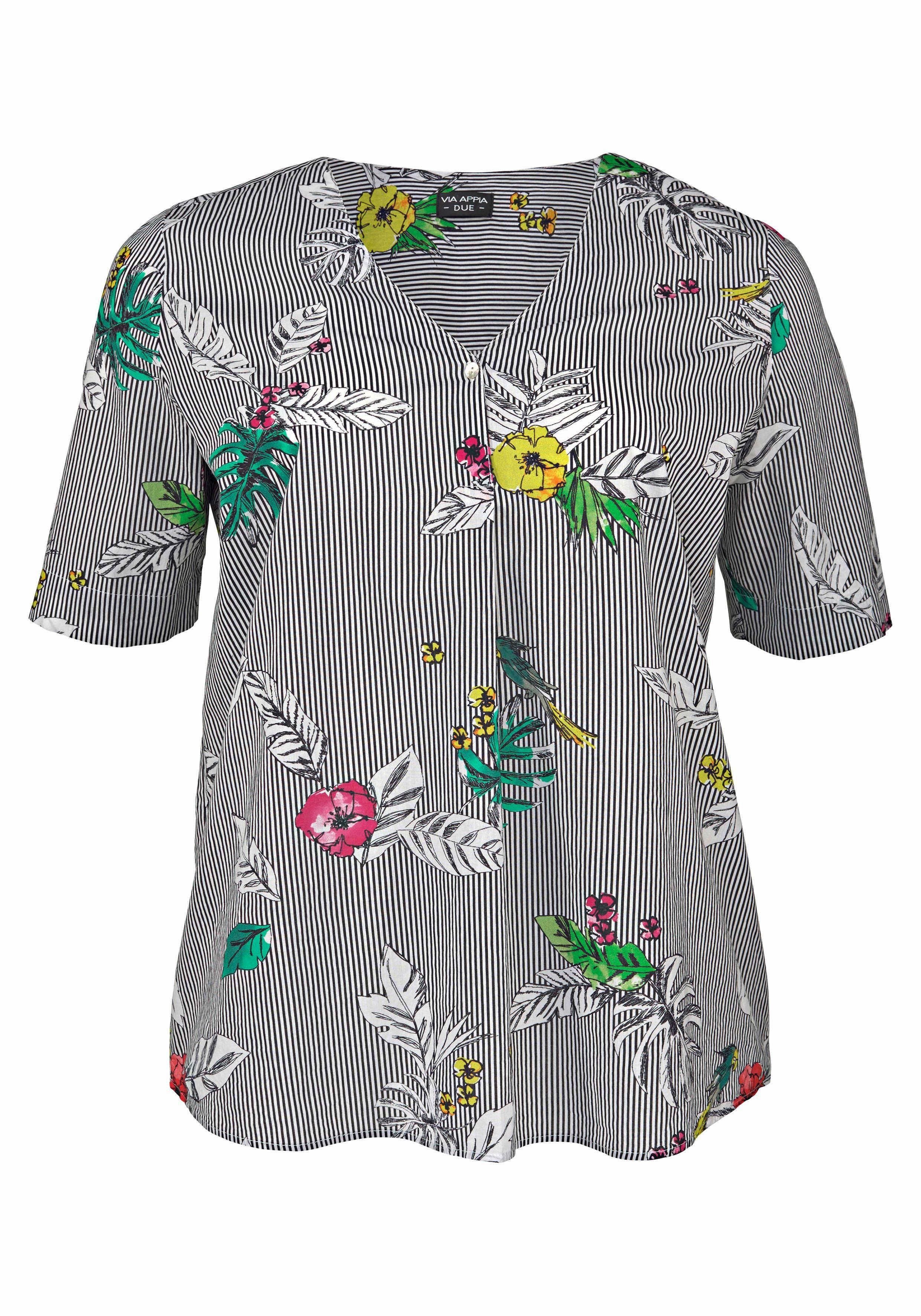 Damenunterwäsche Schiesser Original 70er Jahre Top Unterhemd Hemd Feinripp Weiß Gr Kleidung & Accessoires 42 Baumwolle Beautiful In Colour