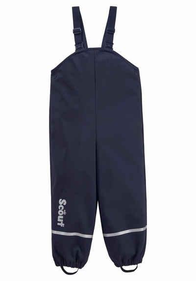 günstig 3fb9a aa960 Kinder Regenbekleidung online kaufen » Regenanzug   OTTO