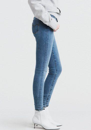 Levi's® Skinny-fit-Jeans 310, Shapíng Super Skinny