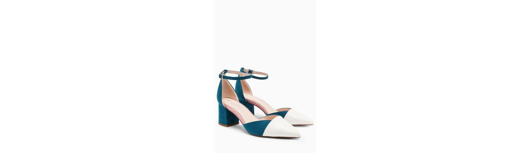 Billig Verkauf Bester Verkauf Next Zweiteilige Schuhe mit spitzer Zehenpartie Billiges Outlet-Store Authentisch Bestes Geschäft Zu Erhalten Online-Verkauf Genießen Sie Online nlsFLk