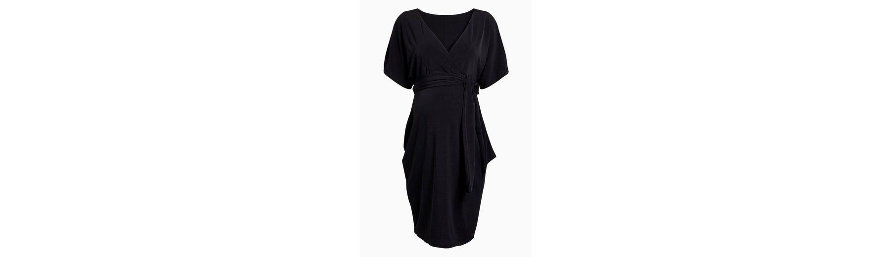 Next Kleid mit Kimonoärmeln (Umstandsmode) Aus Deutschland Freies Verschiffen Des Niedrigen Preises Webseite Günstiger Preis Günstige Manchester-Großer Verkauf Bekommt Einen Rabatt Zu Kaufen Verkauf GIvspkZQ