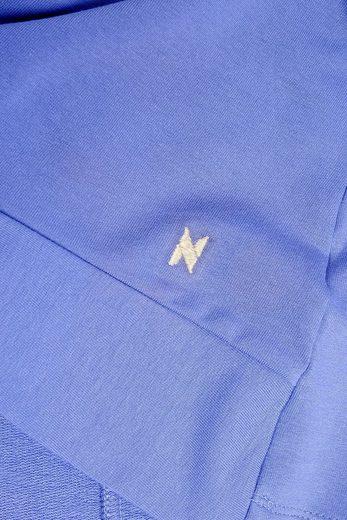 Next Faded Around Neck Sweater