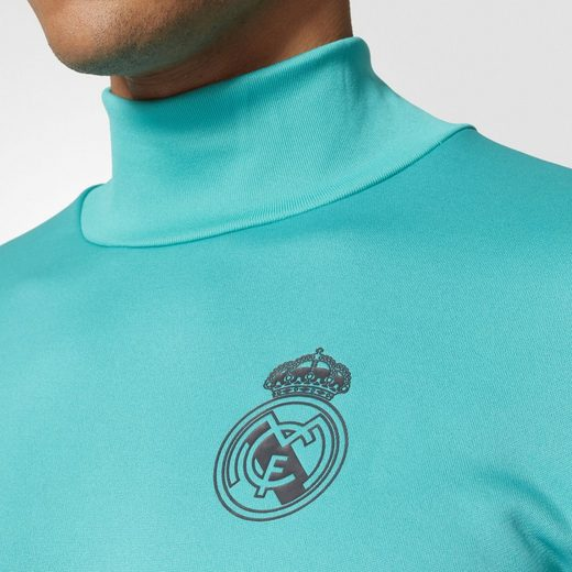 Adidas Performance Footballtrikot Real Madrid