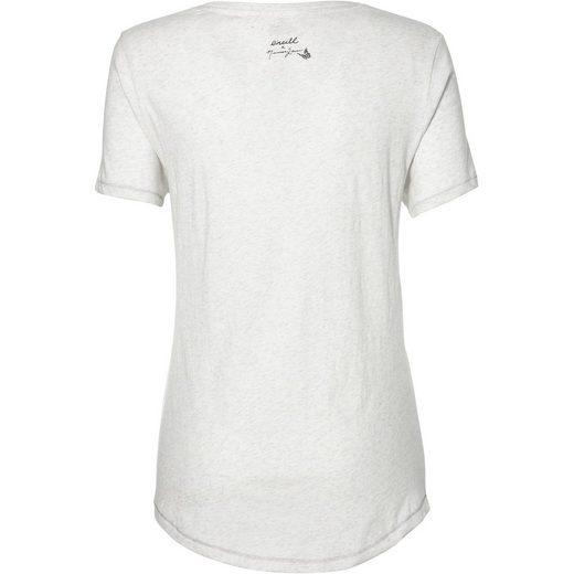 O'Neill T-Shirt Marisa