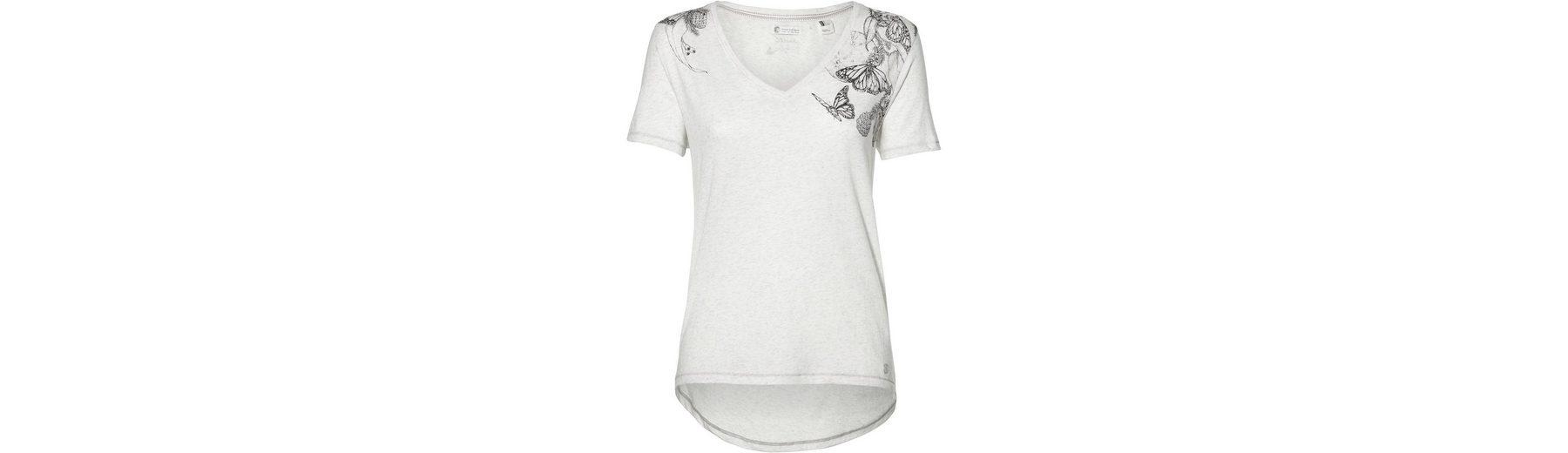 O'Neill T-Shirt Marisa Freies Verschiffen Mode-Stil Tebq4VD1H