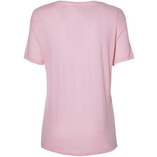 O'Neill T-Shirt Tropadelic logo