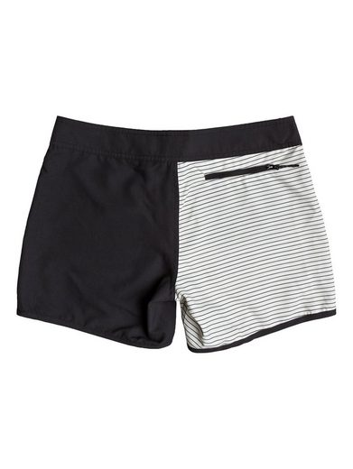Roxy Boardshorts Colorblock 5