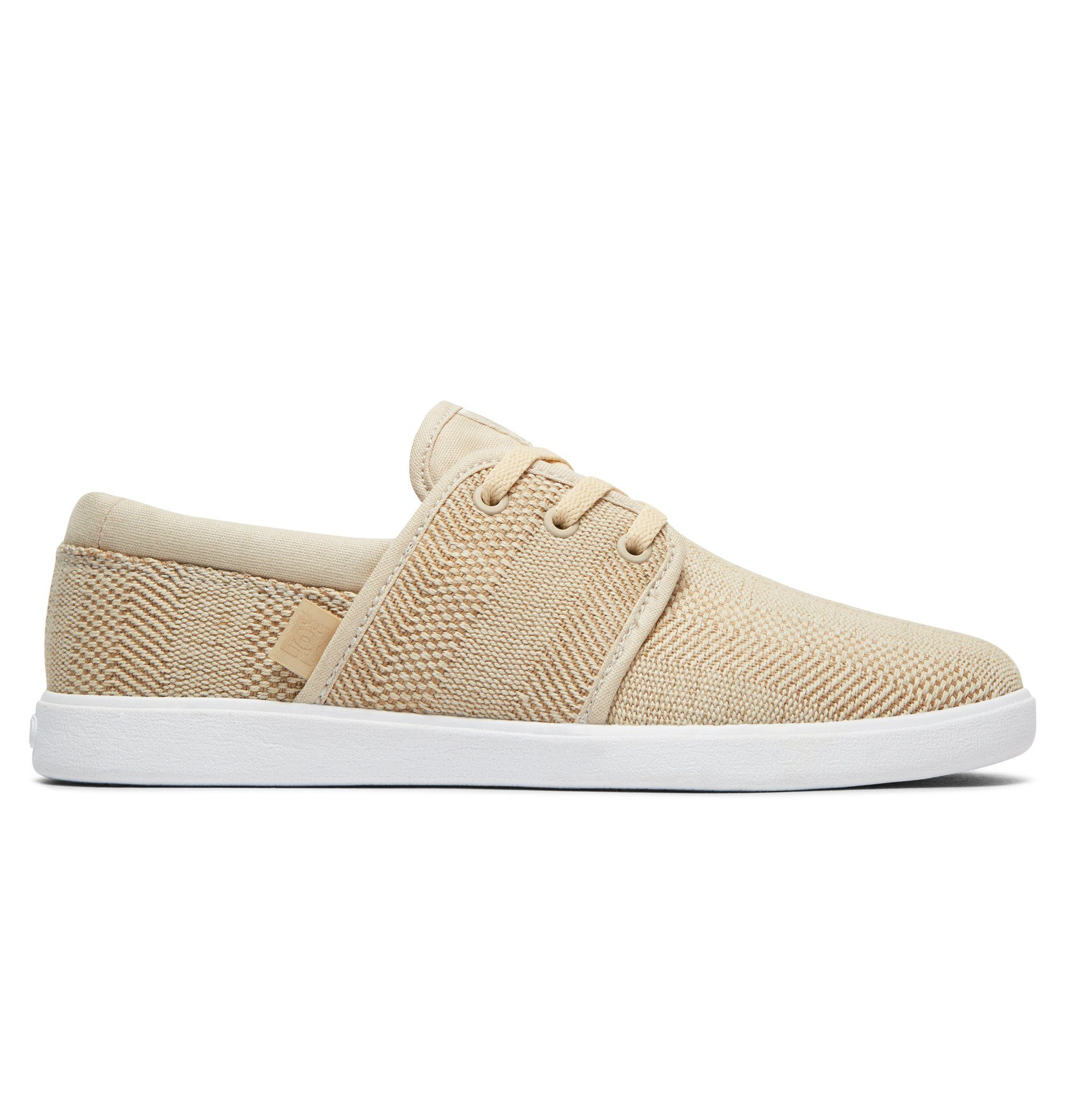 DC Shoes Schuhe Haven TX SE online kaufen  Taupe