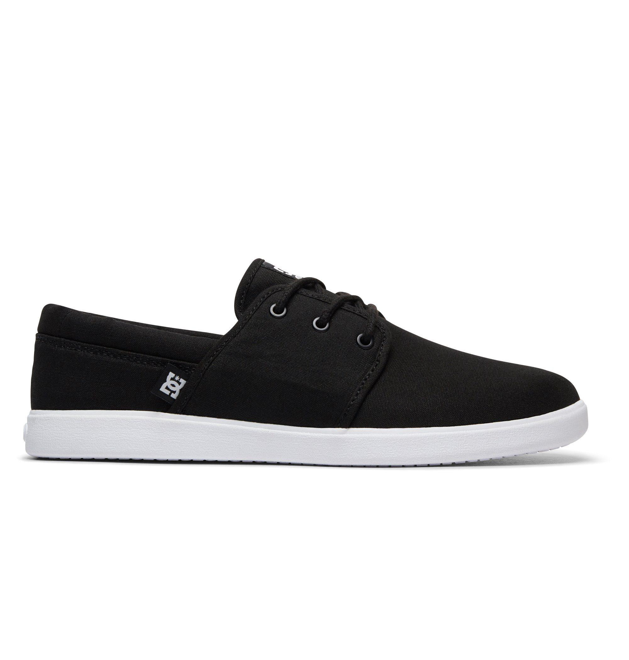 DC Shoes Schuhe Haven online kaufen  Black#ft5_slash#black#ft5_slash#white
