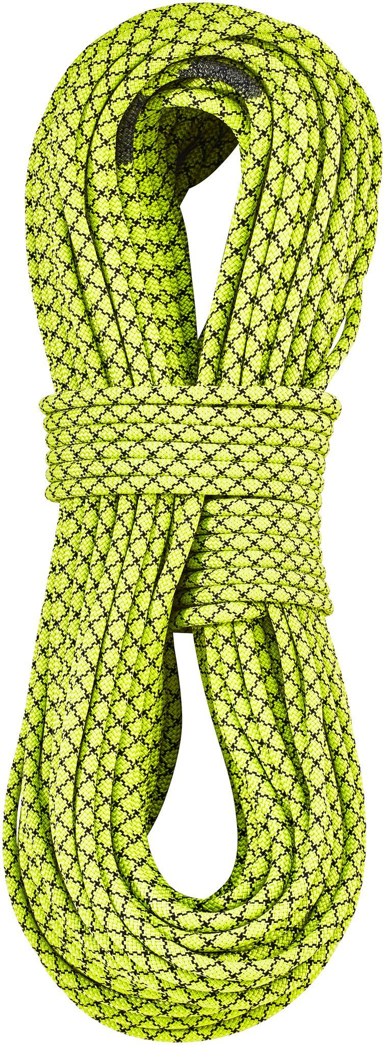 Edelrid Kletterseil »Swift Pro Dry Rope 8,9mm 40m«