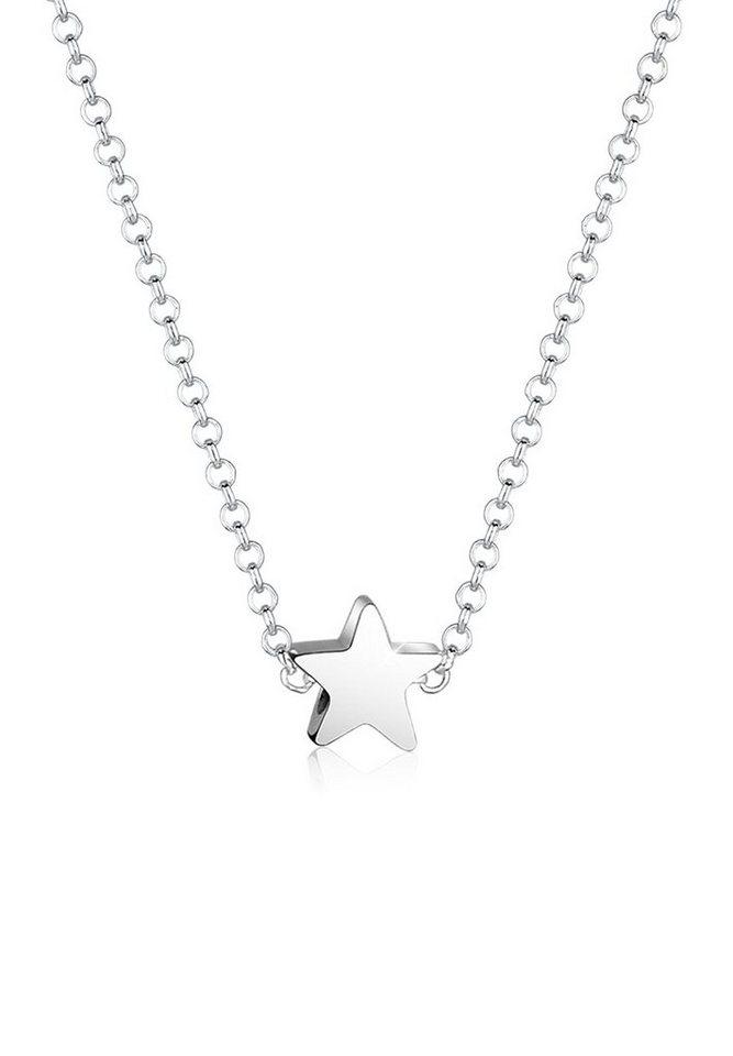 Elli Kinder, Stern, Astro, Swarovski®, Kristalle - Preisvergleich