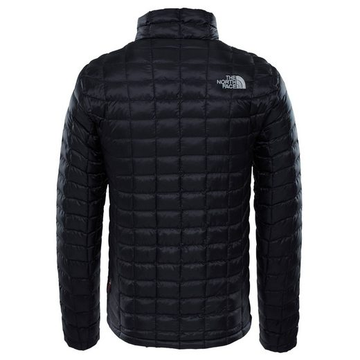 The North Face Outdoorjacke Thermoball 382C-XYN