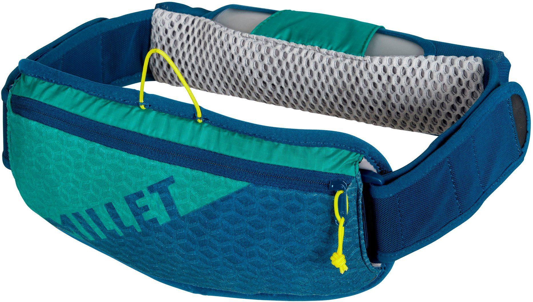 Millet Sport- und Freizeittasche »Intense Belt Backpack«