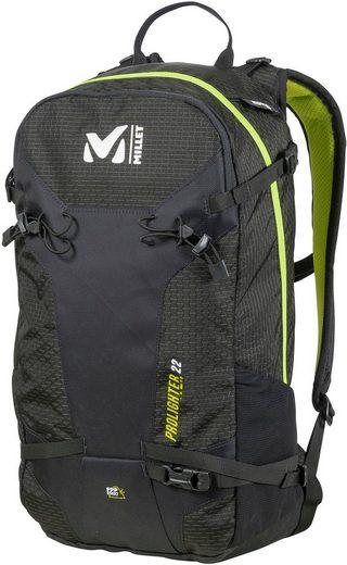 Millet Wanderrucksack »Prolighter 22 Backpack«