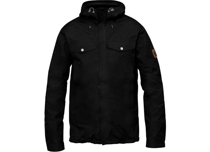 Auslass Zahlung Mit Visa FJÄLLRÄVEN Outdoorjacke Greenland Half Century Jacket Men Günstigster Preis ROs8B2Gem