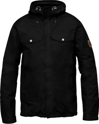 FJÄLLRÄVEN Outdoorjacke Greenland Half Century Jacket Men