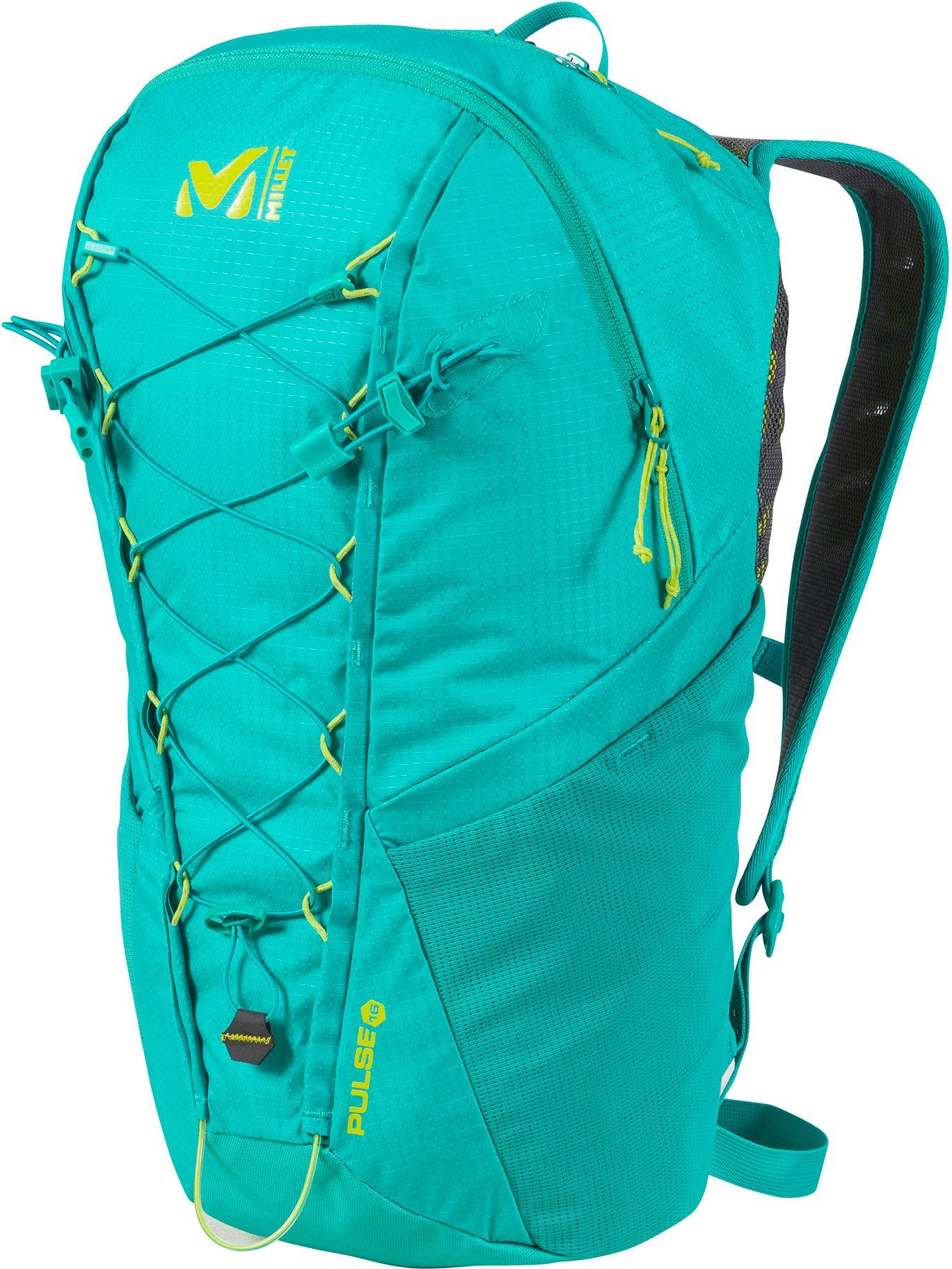 Millet Wanderrucksack »Pulse 16 Backpack«