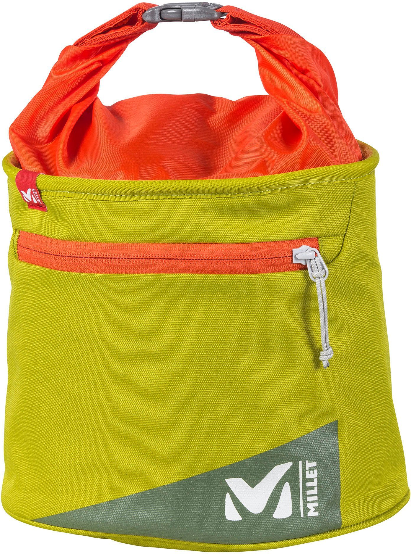 Millet Chalkbag »Rock Land Bag«