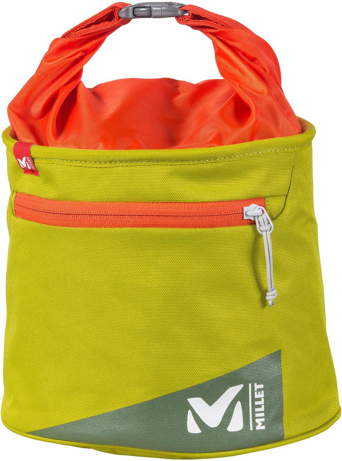 Millet Chalkbag »Rock Land Bag«