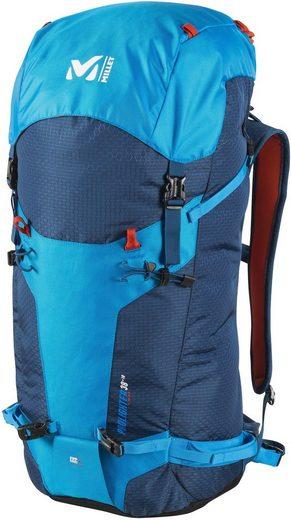 Millet Wanderrucksack »Prolighter 38+10 Backpack«
