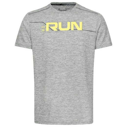 Under Armour® Funktionsshirt 1316844-709