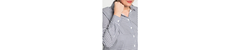 Verkauf Neuer Billig Verkauf Für Billig sheeGOTit Hemdbluse Billig Günstiger Preis Bilder Zum Verkauf Günstig Kaufen Perfekt zeYAj