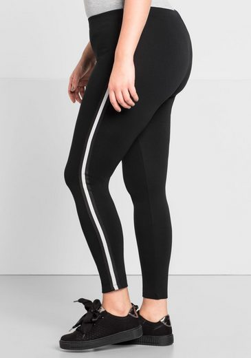 sheeGOTit Leggings
