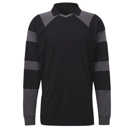 adidas Originals Longpullover EQT Football Longsleeve