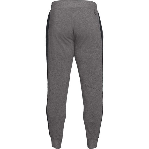 Under Armour® Sporthose Terry 1310577-001