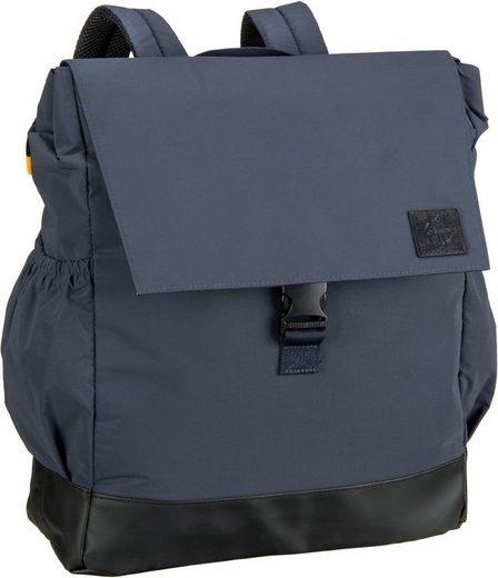 Lässig Wickeltasche Vintage Little One & Me Backpack Big