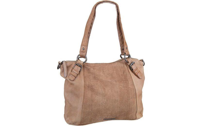 Perfekt Günstiger Preis Große Auswahl An Zum Verkauf FREDsBRUDER Handtasche Urban Style Nett Outlet-Store Zum Verkauf 3rv0ZI2