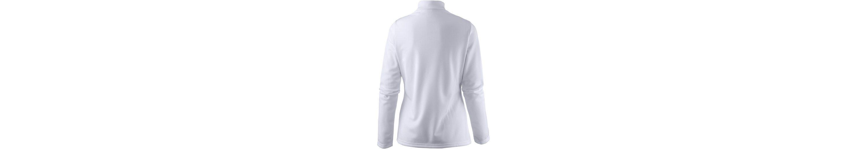 Odlo Funktionsshirt Harbin Shop Für Günstige Online Günstig Kaufen Zuverlässig  Um Online Billige Nicekicks NmvW1jmZX