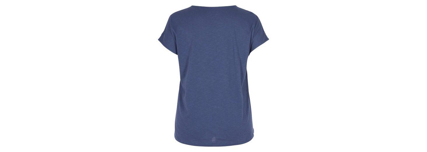 Billig Verkaufen Authentisch Auslass Verkauf Zizzi T-Shirt eBhyKIg2T