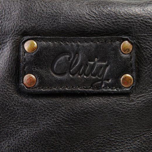 Shopper Cluty Shopper Shopper Cluty Cluty Shopper Cluty HqZwHaU1