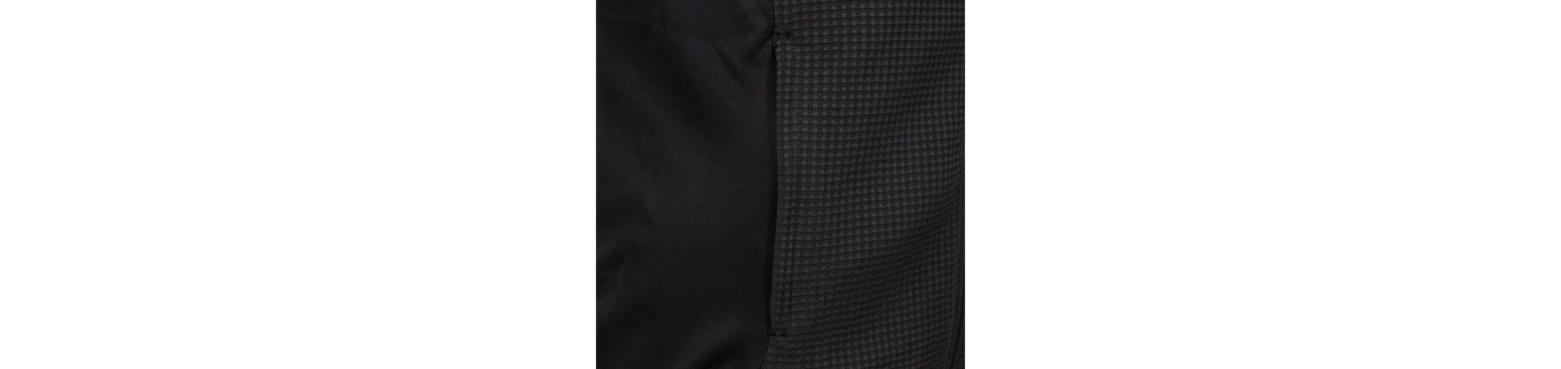 adidas Performance Laufjacke Ultra Auslass Empfehlen Genießen Spielraum Großer Rabatt Heißen Verkauf Günstig Online Günstig Kaufen Neuesten Kollektionen Vud2t8VGV