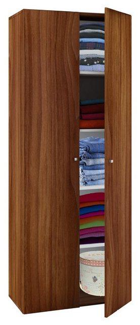 Kleiderschränke - VCM Kleiderschrank Vandol  - Onlineshop OTTO