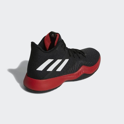 adidas Performance Mad Bounce Basketballschuh